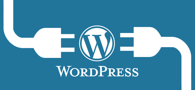 Como Instalar O WordPress