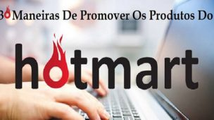 como-vender-no-hotmart