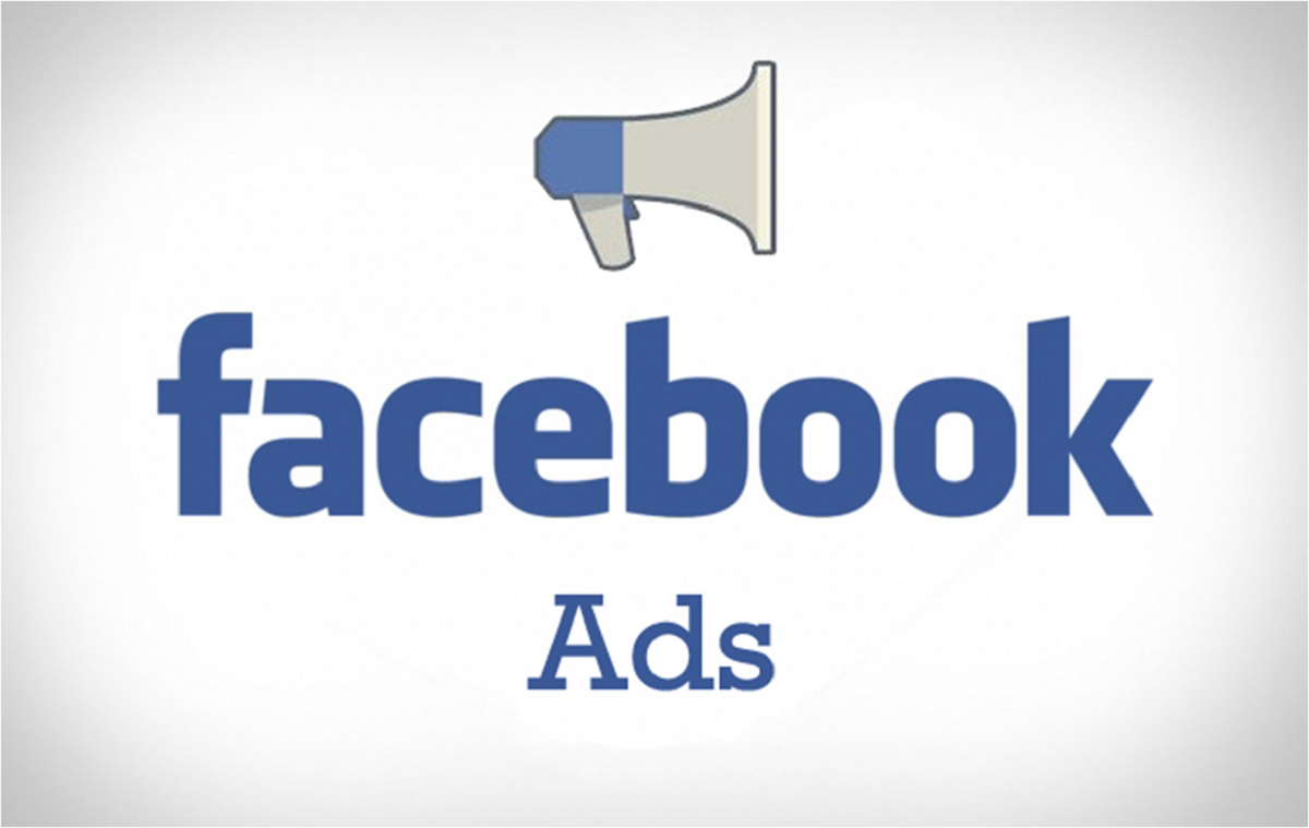 facebook-ads-afiliado