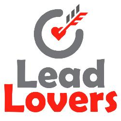 o-lead-lovers