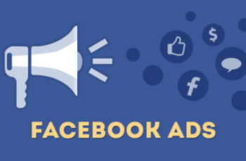 Como Anunciar No Facebook Ads