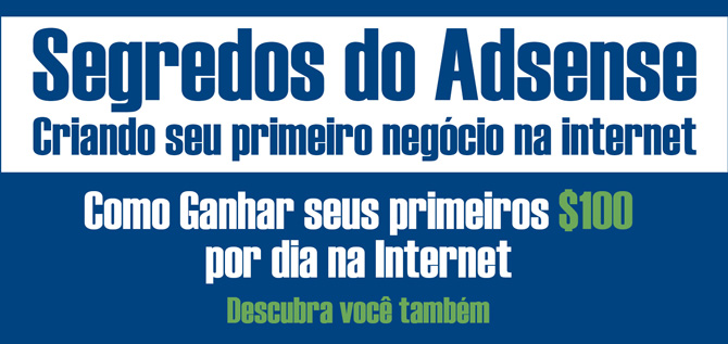 curso-segredos-do-adsense