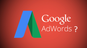 google adwords funciona?